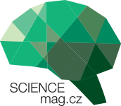 Sciencemag.cz