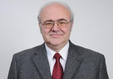 Jan Gruntorád, ředitel sdružení CESNET